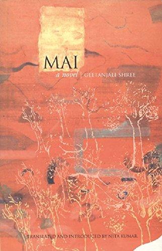 Mai: A Novel