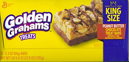 golden-grahams-peanut-butter-chocolate-treat-bar-12-23-oz