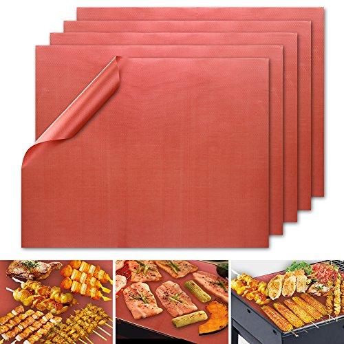 accmor-rainbow-series-grill-mat-set-of-5-100-non-stick-bbq-grill-baking-mats-pfoa-free-reusable-and-