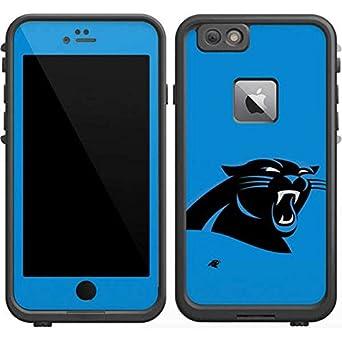 iphone 6s plus skin case