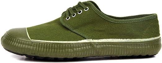 CHUANG TIAN Chaussures de libération Chinois Chaussures