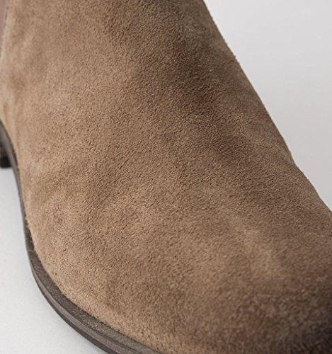 Fauve Superdry Boots Femme Millie Superdry Millie gXSPqp6n