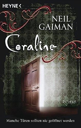 coraline-roman-zum-film