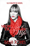 Memoirs of a TrapStar's Wife (Special Edition)