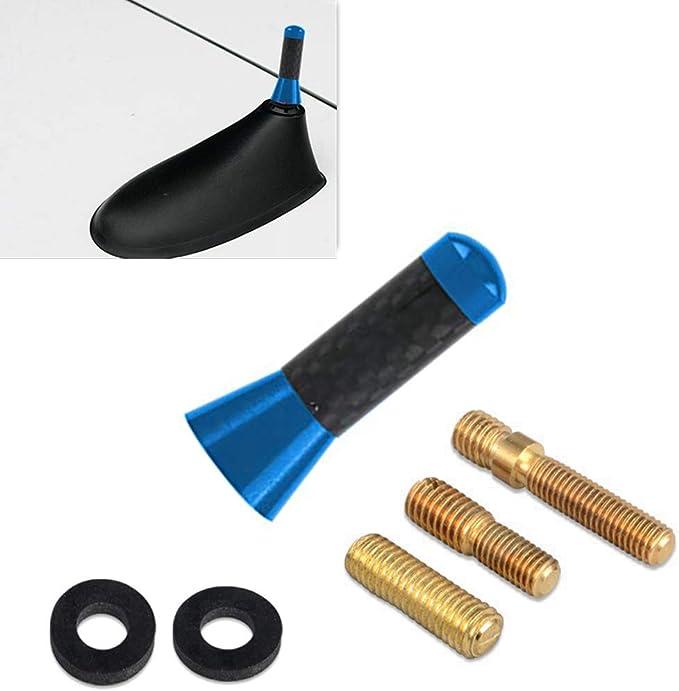 mittelschwarz HP 75 Lichtdurchl/ässigkeit 25/% W/ärmer/ückweisung 52/% Passgenaue T/önungsfolien 3D Heckscheibenfolie 3 D vorgew/ölbt 51670