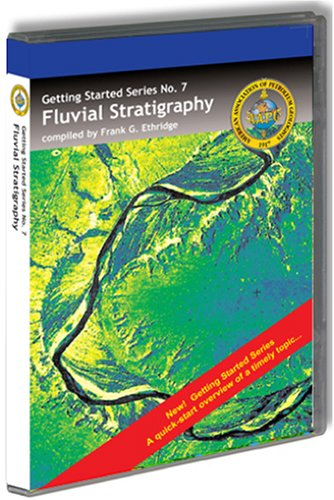 Download Getting Started #7: Fluvial Stratigraphy ebook
