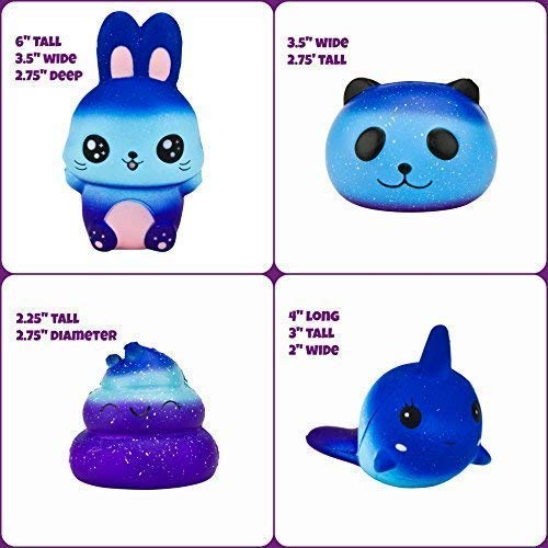 Buy what are the best squishies
