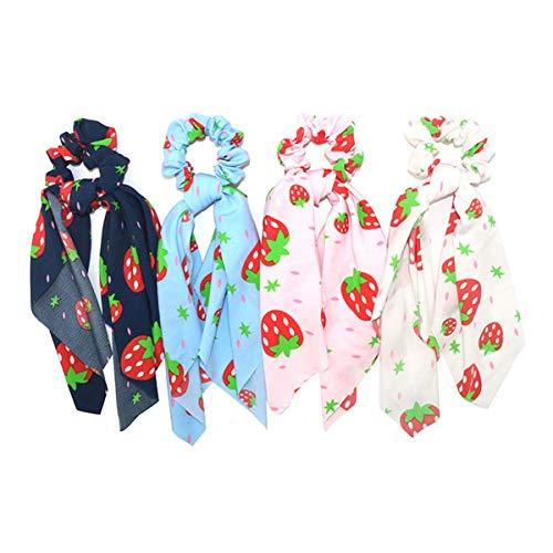 Strawberry Accessories - 1