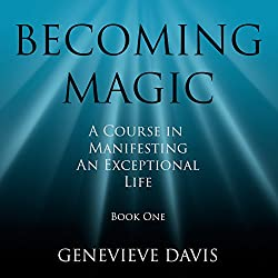 Becoming Magic