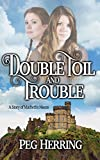 Bargain eBook - Double Toil   Trouble