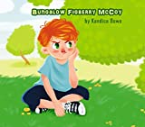 Bungalow Figberry McCoy