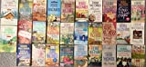 Debbie Macomber Collection 28 Novel Set