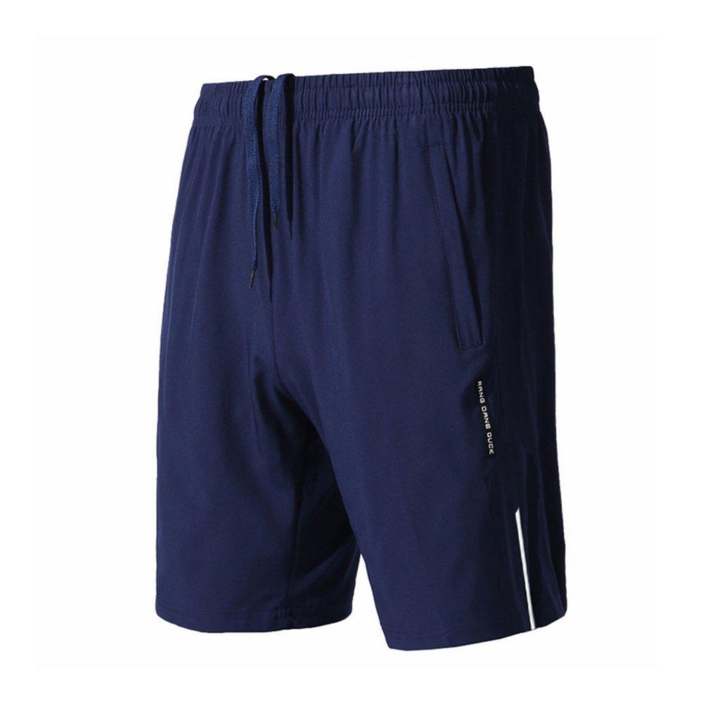 Bmeigo Mens Sport Shorts, Quick Dry Shorts Lightweight for Running Gym Training Guangzhou Bmeigo Co. Ltd