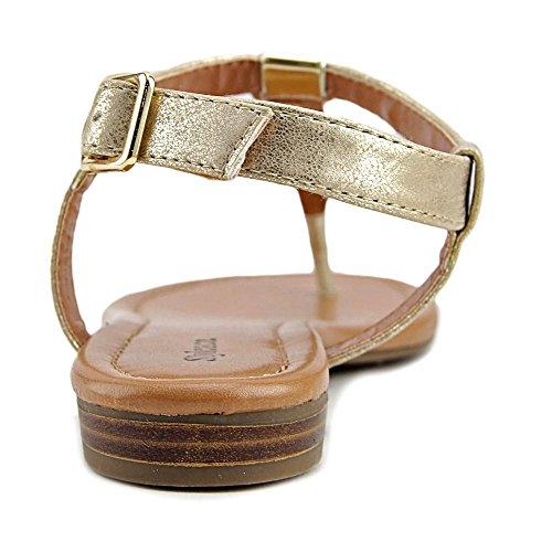 Style & Co Baileyy Donna Sintetico Infradito