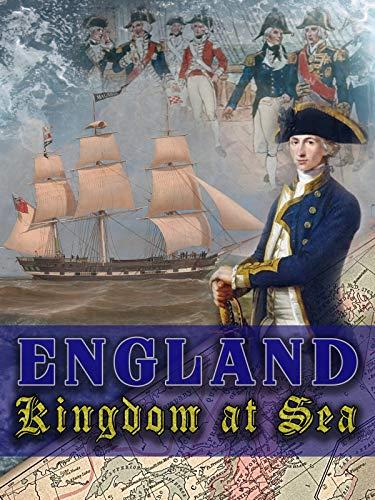 England - Kingdom at Sea