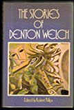 img - for The Stories of Denton Welch book / textbook / text book