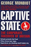 Captive State, George Monbiot, 0330369431