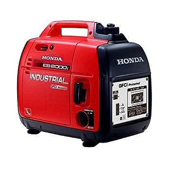 Top Portable Generators