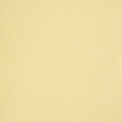 ルノン 壁紙28m イエロー RF-3672 B06XZPTNP5 28m|イエロー1