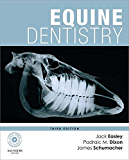 Equine Dentistry - Elsevieron VitalSource