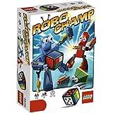 LEGO Robo Champ (3835)