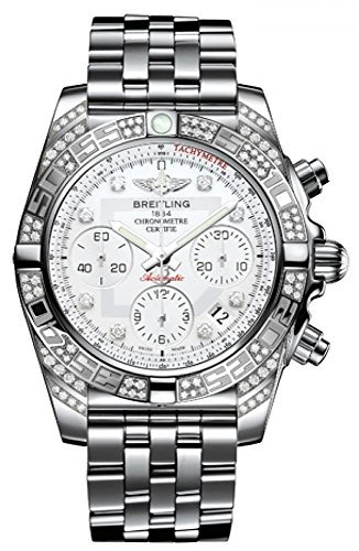 Breitling Chronomat 41 AB0140AF/A744-378A