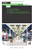 Fashion Merchandising 0th Edition