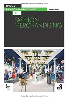 journal of fashion marketing and management pdf
