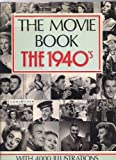 Movie Book, Ann Lloyd, 0517629755