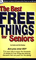 The Best Free Things for Seniors