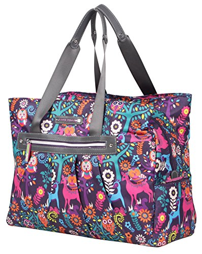 lily-bloom-matra-tote
