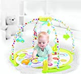 Teodore Playmat for Infant, Baby Play Mat, Tummy