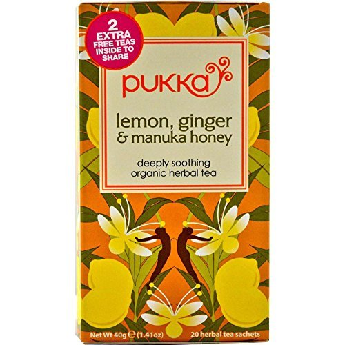 pukka-herbs-lemon-ginger-manuka-honey-tea-20-sachet