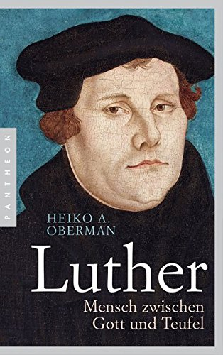 luther-mensch-zwischen-gott-und-teufel