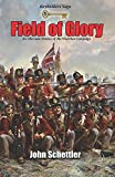 Field of Glory: Keyholder's Saga 1 (Kirov Series) (Volume 32)