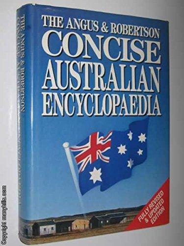 the-angus-robertson-concise-australian-encyclopedia