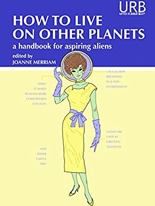 book cover of How to Live on Other Planets