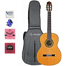 Antonio Giuliani CL-6 Rosewood Classical Guitar