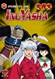 InuYasha Vol. 26 - Episode 101-104 [Import allemand]
