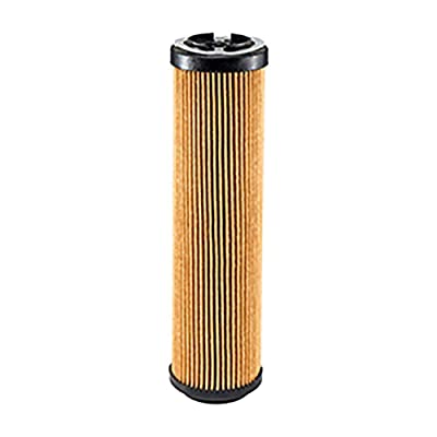Hydraulic Filter, 1-23/32 x 6-23/32 In: Automotive
