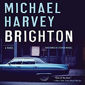 Brighton Audiobook