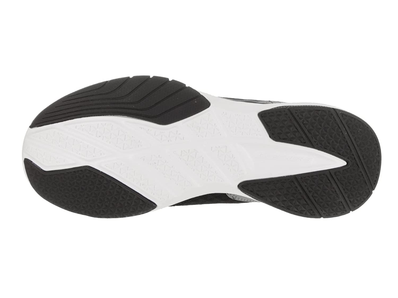 Amazon Sketchers Chaussures Des Femmes De Tennis Ka6tka