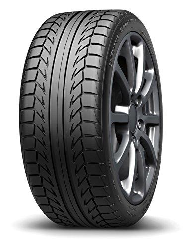 - BFGOODRICH g-Force Sport COMP-2 all_ Season Radial Tire-205/045R16 83W