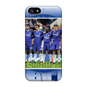 Grace's Favor Fashion Protective Chelsea London For LG G3 Phone Case Cover
