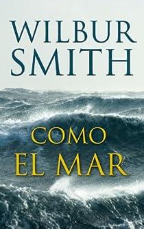COMO EL MAR par Smith