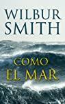 COMO EL MAR par Smith