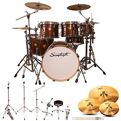 22 bass drum rim - 5