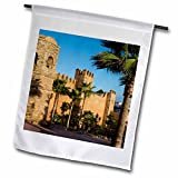 Danita Delimont - Fortress - Rabat, Morocco, Kasbah for sale  Delivered anywhere in USA