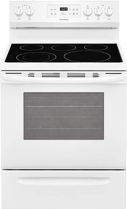 The Best Artisanal Kitchen Supply Dutch Oven 35