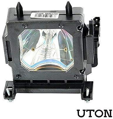 SNLAMP Originale LMP-H330 Lampe de projecteur Rechange UHP 330W Ampoule avec bo/îtier pour Sony VPL-VW1100ES//X VPL-VW1100ES VPL-VW1000ES VPL-VW1000 VPL-GT100 projecteurs